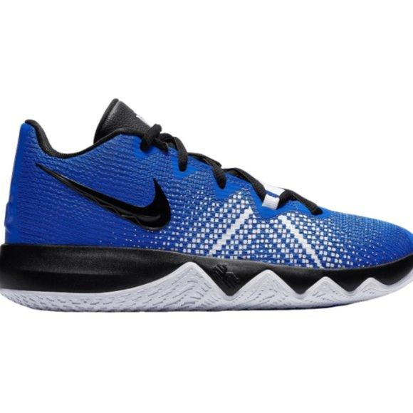 Nike Shoes   Kyrie Flytrap Gs
